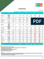 ConsolidatedHolding_ANUPAM_02112019