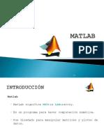 S02  (Matlab)