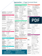Analysis-and-Approaches-1-Page-Formula-Sheet (1).pdf