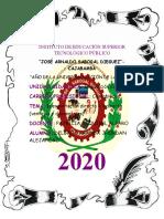 EXPORTACIÓN DIRECTA E INDIRECTA, VENTAJAS Y DESVENTAJAS