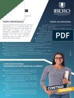 DIGITAL-BOGOTÁ-INGENIERIA-DE-SOFTWARE_compressed.pdf