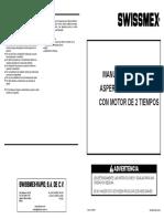818_manual-asp-mot