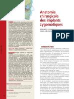 articlesIMP2.pdf