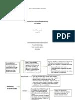 Fase 4- Platear problemas de solucion-grupo 80 (1)