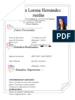 HOJA DE VIDA KAREN HERNANDEZ.docx