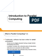 1_introduction_to_parallel_computing.ppt
