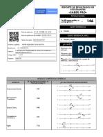 1098780.pdf