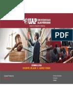 1 SEM. CRIMINOLOGIA.pdf