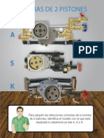 bomba2pistones.pdf
