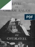 Chilam_Balam_Chumayel.pdf