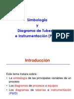 Simbologia y Diagramas P&ID.pdf