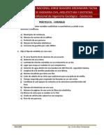 PRÁCTICA 01 -VARIABLES.pdf