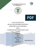 ELEMENTOS ELECTRÓNICOS DE VACÍO.docx