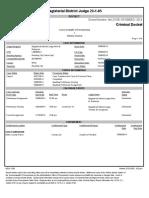 Stanley Gracius 2014 Case