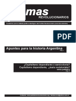 Apuntes para la historia argentina PRML.pdf