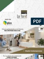 brochure laforet_com