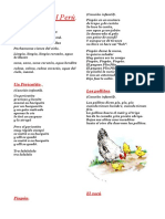 Canciones del Perú.docx