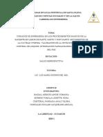 1.2 CUIDADOS DE ENFERMERIA EN LABOR DE PARTO,PARTO Y POST