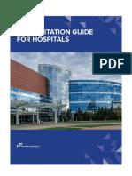 171110_Accreditation_Guide_Hospitals_FINAL.pdf