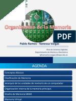 Organizacion de Memoria_v6m.pdf