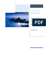 GPG Business Continuity Toolkit overview _French_March 2020 2