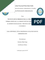 CERDOS CAJAMARMCA.pdf