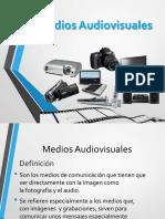mediosaudiovisuales-180426171739