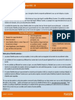 Pearson-VUE-ID-Policies-1S-French