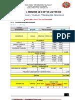 COSTOS-FINAL.docx