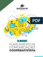 E_book_Planejamento_de_Comunicacao_Cooperativista