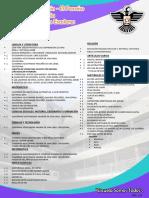 6TO-GRADO-2020-2021