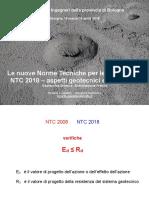 NTC2008 vs NTC2018 geotecnica.pdf
