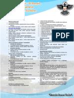 1er-Año-2020-2021.pdf