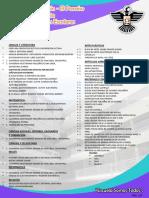 5TO-GRADO-2020-2021.pdf