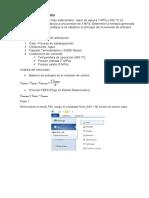 SEMANA 12 Ejercicio-de-simulación-HYSIS.docx