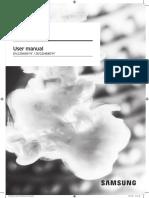 DV6850N_DC68-03650E-05_EN_CFR_MES.pdf