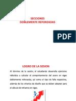 39497_7002449075_08-30-2019_120746_pm_Vigas_Doblemente_Reforzadas