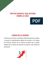 39497_7002449075_09-10-2019_113427_am_Estados_No_Agrietado