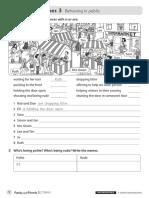 res_values3.pdf