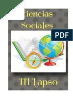 4to -4- Sociales Sem 4.pdf