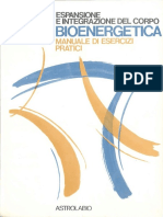 Lowen, Alexander; Lowen, Leslie - Espansione e integrazione del corpo in bioenergetica. Manuale di esercizi pratici [ITA scan Astrolabio 1979].pdf