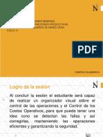 CLASE 13_CONTROL DE LAS OPERACIONES PRODUCTIVAS_PARTE 2