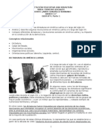265657442-guia-4-Dictaduras-en-America-Latina.pdf