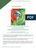Dicas e Ideias - 3.0 - A ARTE DE FAZER PERGUNTAS (SISTÊMICAS) _ Interação Sistêmica