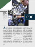 Chave_de_nivel