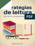 Estratégias de Leitura - Ismar Souza.pdf