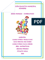 GUIAS SEGUNDO PERIODO MATEMATICAS RURALES.docx