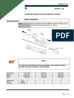 Enviando por email Atlas Manual QKS8 100L