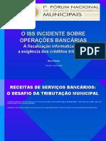 Ap_ISS_SobreOperacoesBancarias.pps