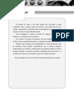 Manual_D306_i-Win.pdf
